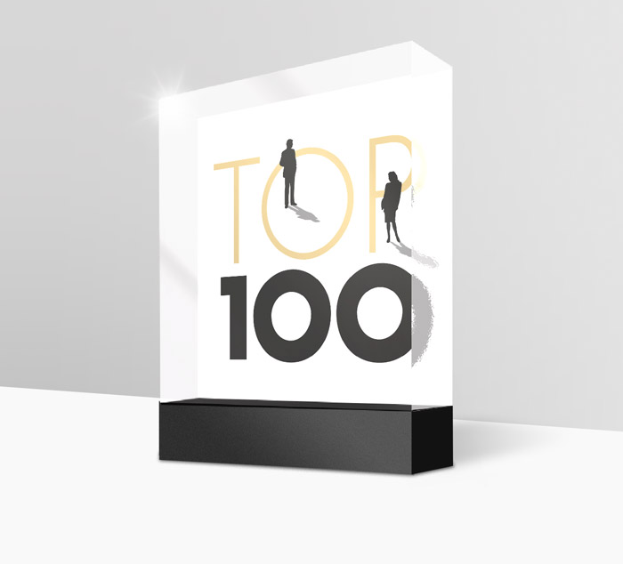card-top100-neu